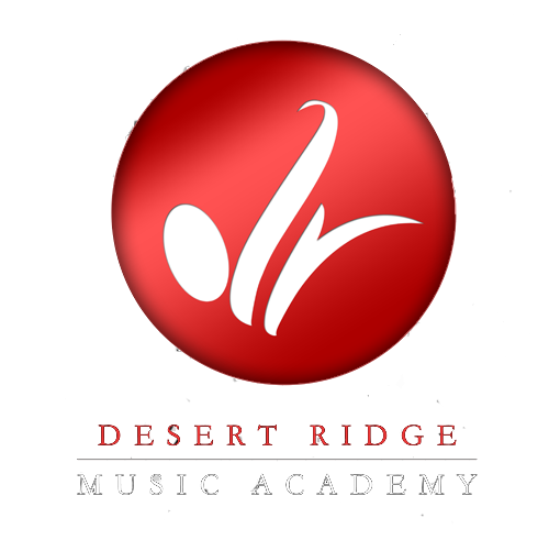 Desert Ridge Music Academy