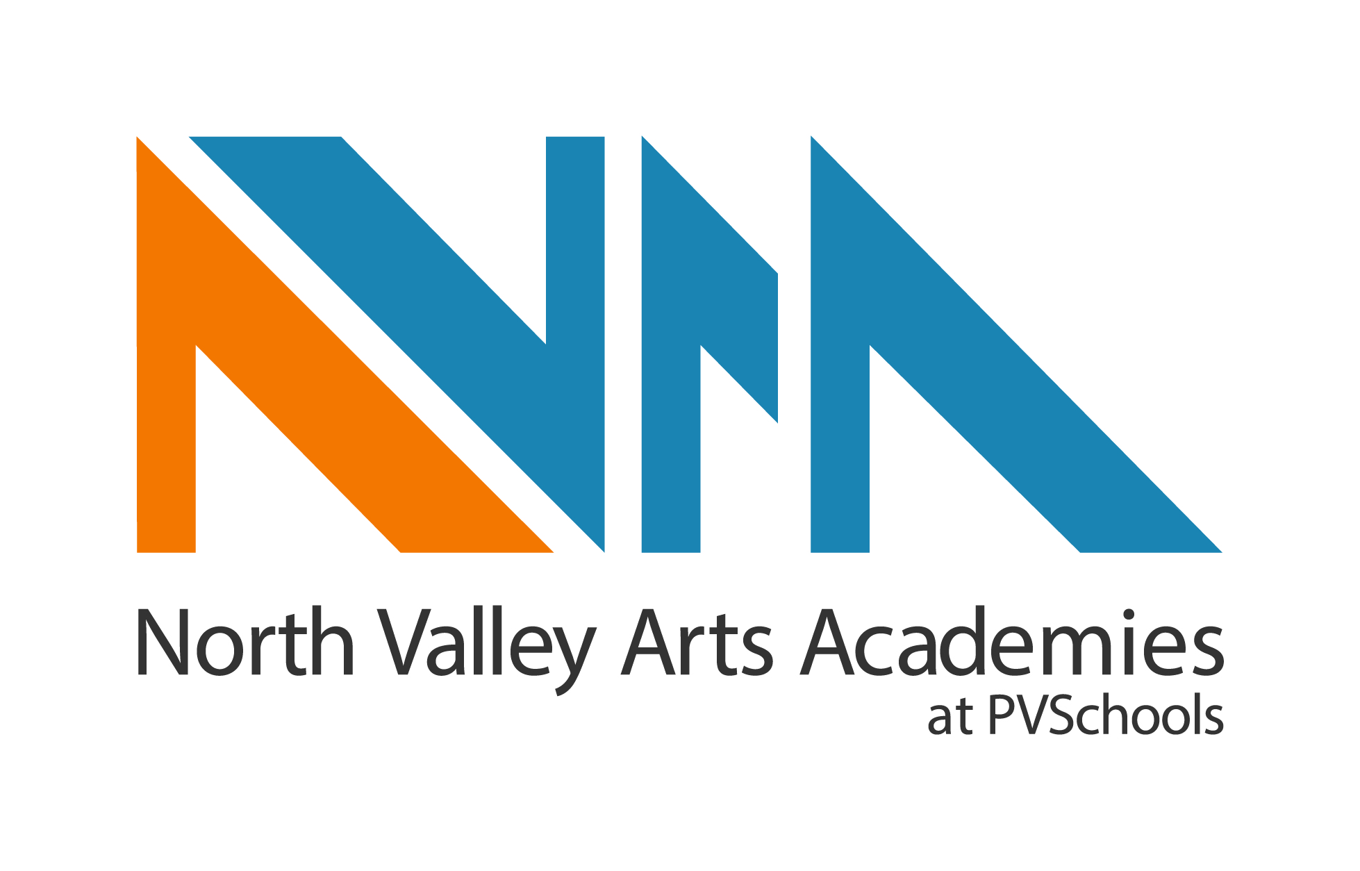 North Valley Arts Academies / The Music Technology Program