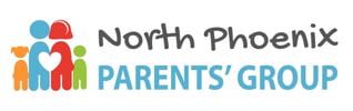 North Phoenix Parents' Group