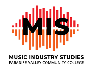 Music Industry Studies