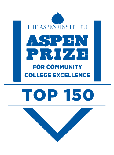 Aspen Top 150 Colleges