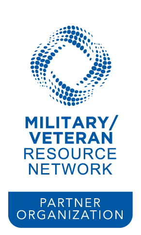 Military Veteran Resource Network