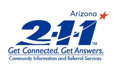 211arizona.org