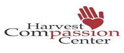 harvestcompassioncenter.org