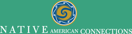 Native American Connections