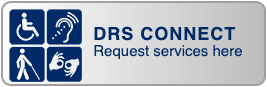 DRS Connect
