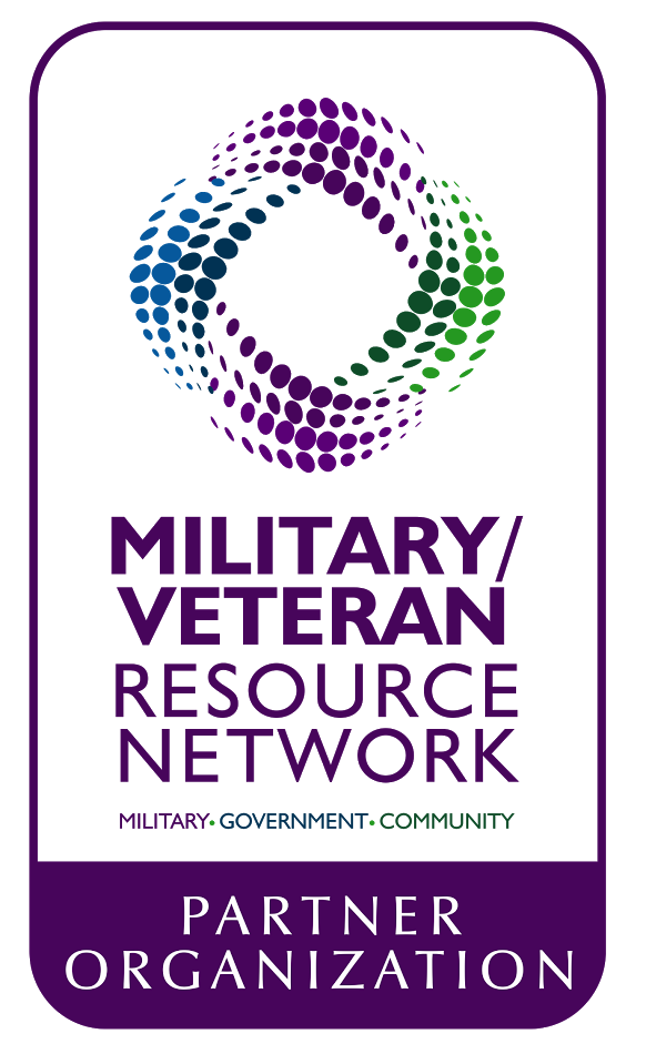 Military/Veteran Resource Network Partner Organization